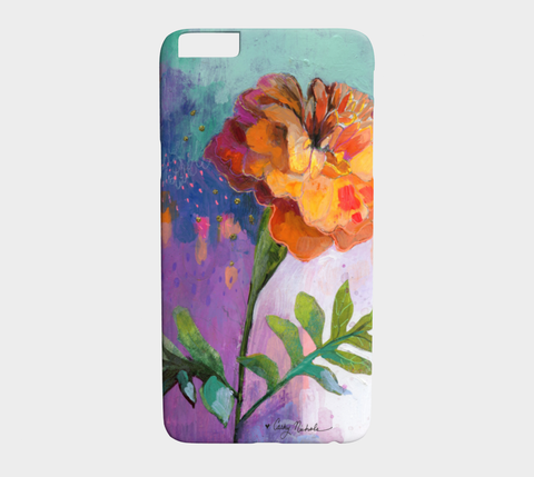 marigold iphone 6 plus/ 6s plus