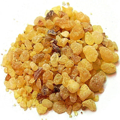 Frankincense Essential Oil 15 ml-Wellness Oils & Beads