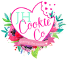 JH Cookie Co Cutters