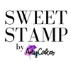 Sweet Stamp Designs