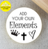 products/Add_your_own_elements_f436182a-a25c-45dd-bff4-5d29a6c68d54.png