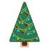 products/Christmastree.jpg