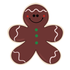 products/Gingerbreadman.png