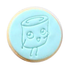 products/Matty_Marshmellow_Image_c035766e-af8d-43f9-9bfb-ee1e4d65fafd.png