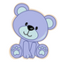 products/SET074TeddyBearBlue.png