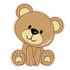 products/SET074TeddyBearBrown.png