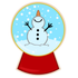 products/SnowGlobe_cd039f87-66bc-4aa2-9610-c5a8b943bed3.png