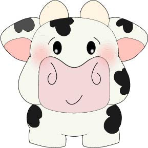 Carly Cow