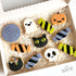products/halloween-minis_456cf284-878a-4ce6-92ce-a2e3402c7979.jpg