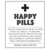products/happy-pills-labeel.jpg
