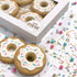 Little Biskut Donut Cutter Set
