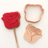 products/lb-rose-set.jpg