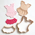 products/lb-tutu-onesie-set.jpg