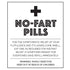 products/no-fart-pills-label.jpg