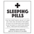 products/sleeping-pills-label.jpg