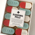Little Biskut Sleep Pill Set