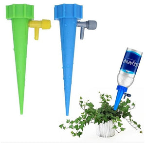 [Best Offer] Automatic Water Irrigation Control Device