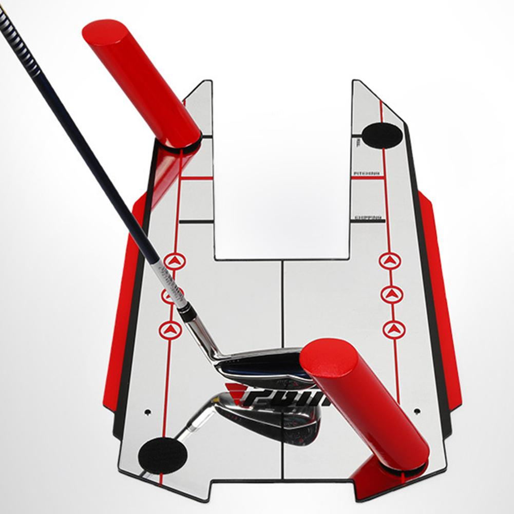 Speed Trap Golf Swing Trainer