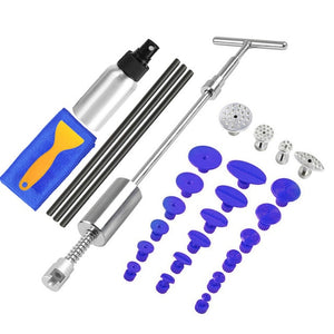 Dent Removal Tool Kit