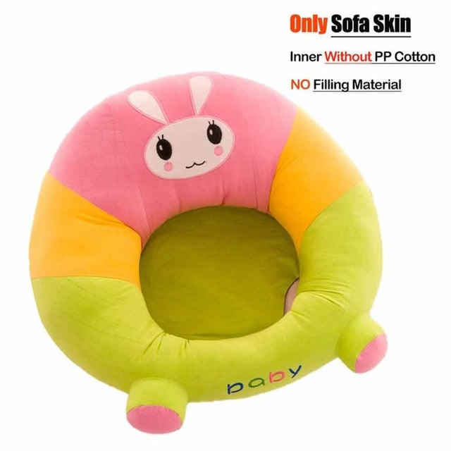 Baby Sofa Support Seat For Feeding