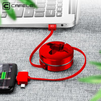 Fast Charging USB Cable - DidntKnowINeedThat