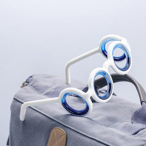 Anti-Motion Sickness Glasses - DidntKnowINeedThat