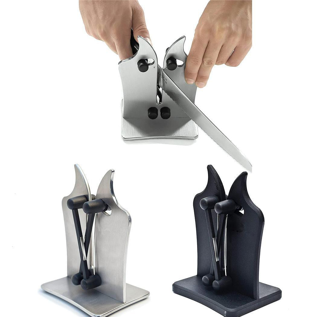 Bavarian Edge Knife Sharpener - DidntKnowINeedThat