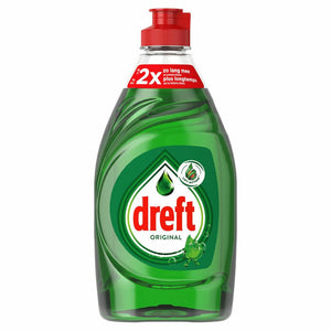 Dreft Original 400ML