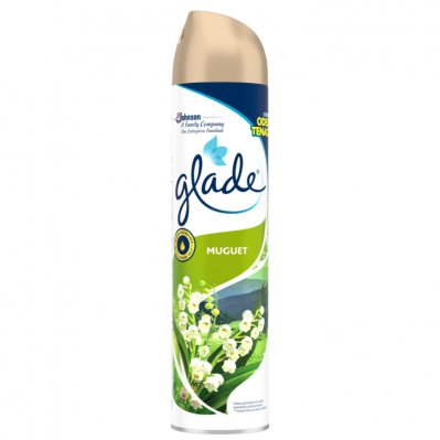 Glade Lily of the valley 300ML