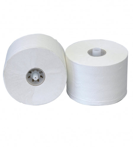 Toiletpapier Doprol Recycled Tissue 100M 2LGS 36ROLLEN (SM0010)