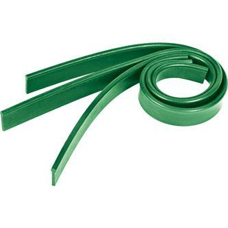 Unger Power Rubber Groen 10Stk