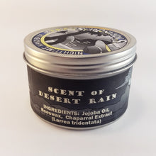 Load image into Gallery viewer, Night Time Hand Balm 4 oz