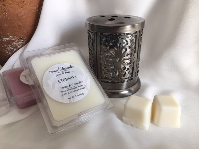 Tips For Removing Wax From Your Wax Warmer Body Homeelegants,What Does Wood Symbolize In The Poem The Road Not Taken