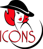 Icons Clothing Boutique