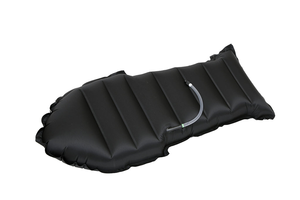 Alpacka Series Replacement Seats and Backrests