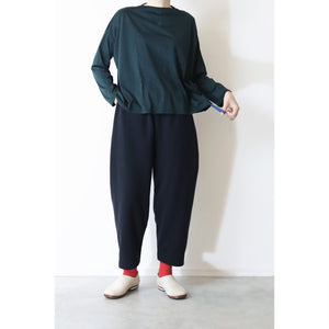 ヒムカシ製図 / relaxation joker pants 2.0  -  ( POLARTEC  power stretch pro )