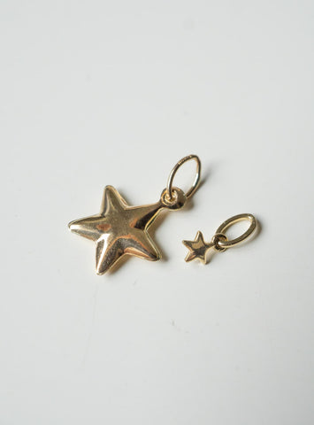 Star Charm *Made-to-Order