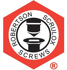 The History of Robertson Screws