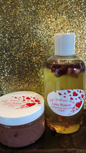 Load image into Gallery viewer, Love Potion - Bella Bath and Body