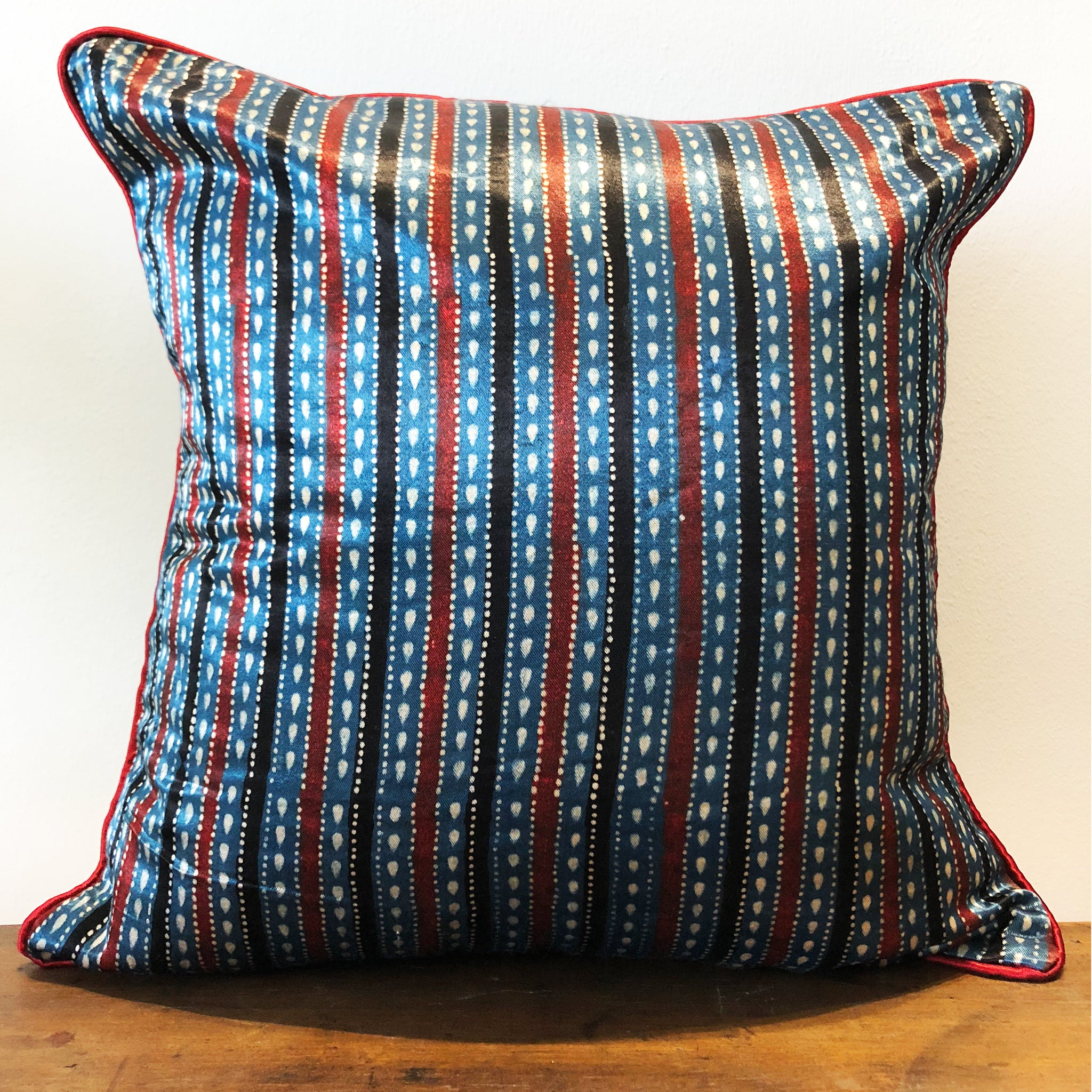Handmade cushion covers | Singapore