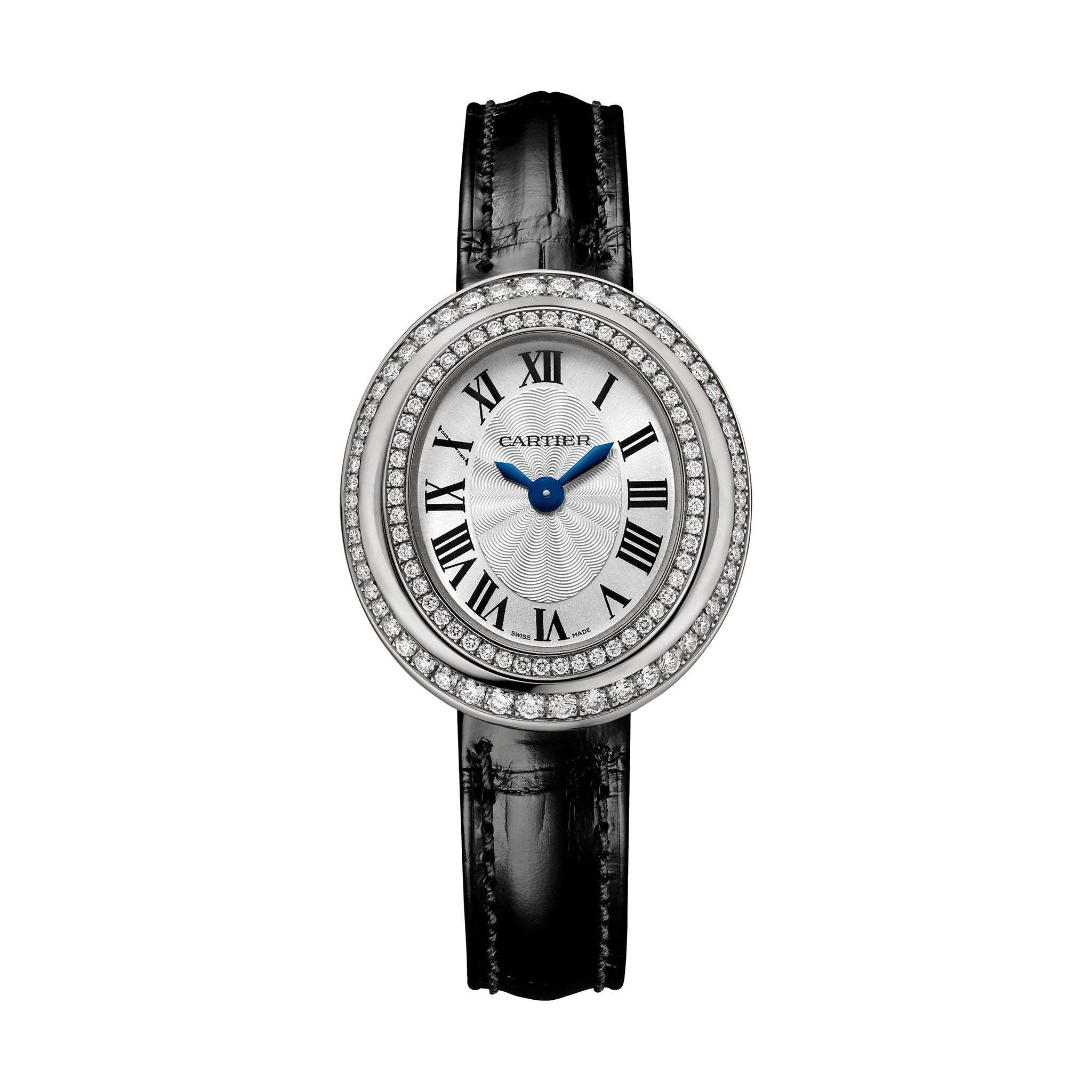 Cartier Hypnose (Ref. WJHY0004)