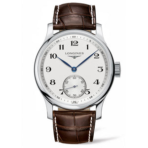 Longines Master Collection (Ref. L28404783)