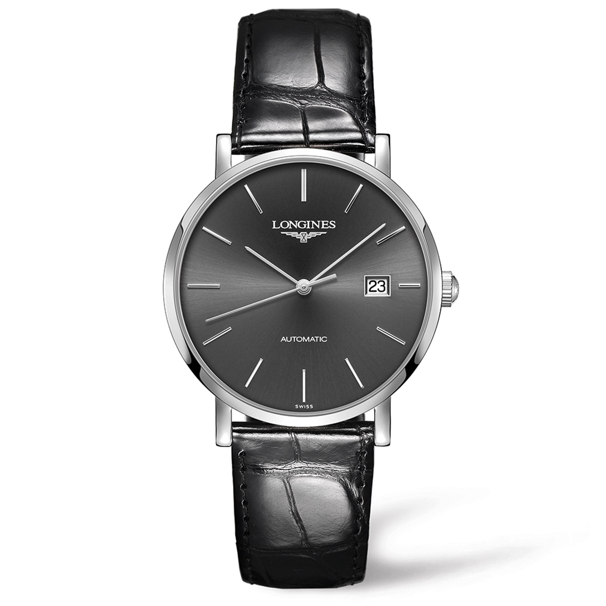 Longines Elegant Collection (Ref. L49104722)