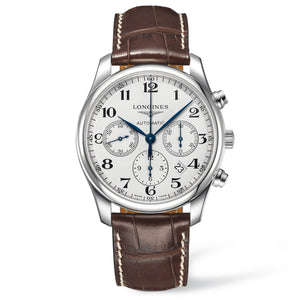 Longines Master Collection (Ref. L27594783)