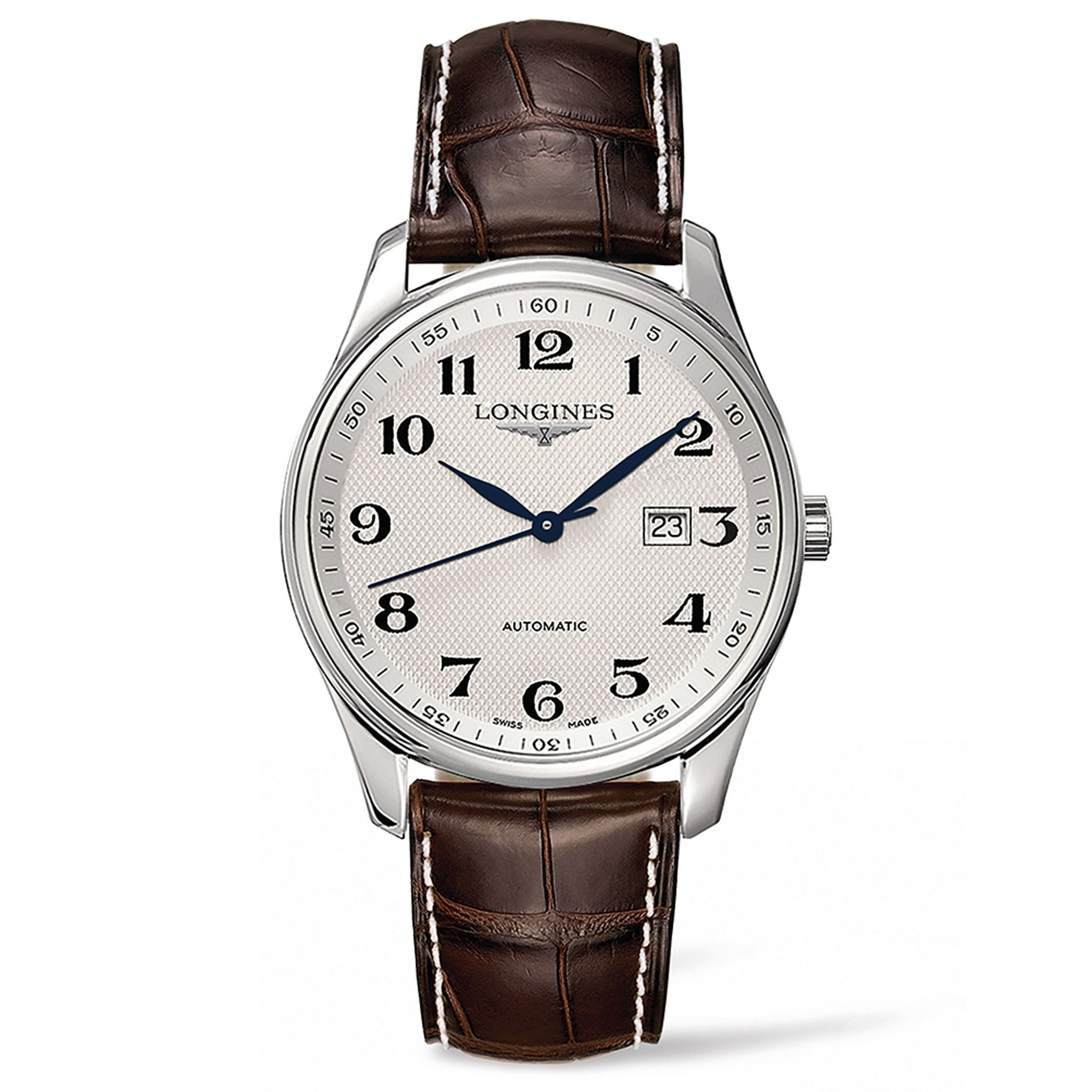 Longines Master Collection (Ref. L28934783)