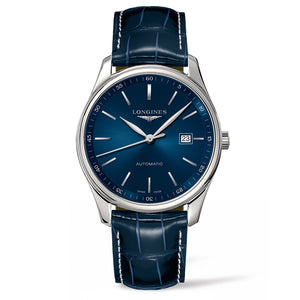 Longines Master Collection (Ref. L28934922)