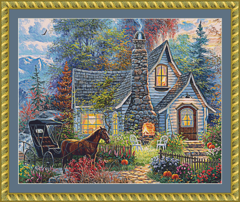 Fairytale Cottage (CROP)
