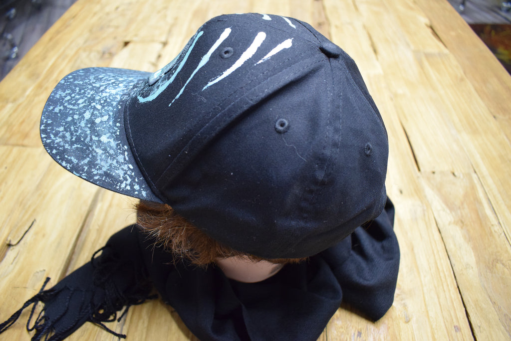 "PicoDoro – Fashion Damen Cap – ""Montana"""