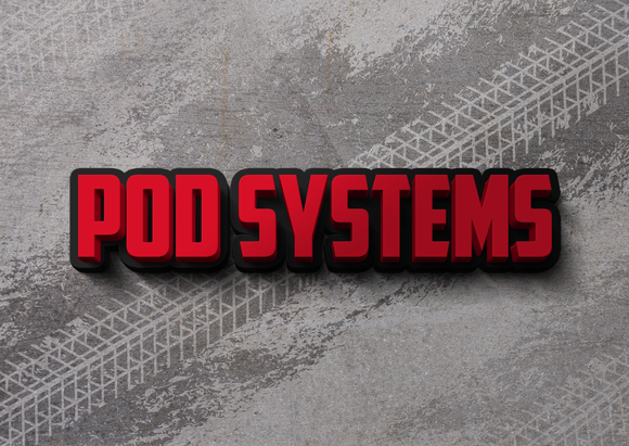 Pods System