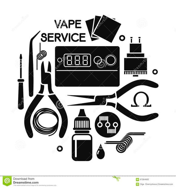 Buy Vapes Online in Abu Dhabi | Vape Suppliers in Abu Dhabi